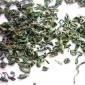 2017年 ��夏茗茶 枸杞芽茶 春茶 500克 30斤/箱